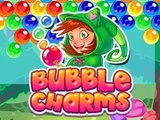 Bubble Charms Xmas