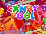 Candy Pool