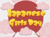 Japanese Girls Day