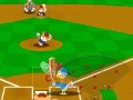 Miniclip All Star Baseball