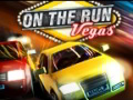 On The Run Vegas