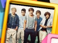 One Direction Trivia