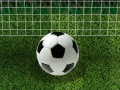 Penalty Cup