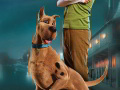 Scooby Doo 2 Monster Unleashed