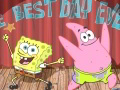 SpongeBob The Best Day Ever