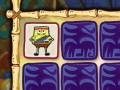 SpongeBob Toy Store Trial