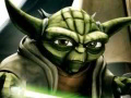 Star the Clone Wars Find the Alphabets
