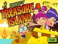 Hi Hi Puffy Treasure Island