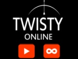 Twisty Arrow Online