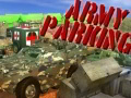 Army parking