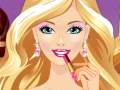 Barbie and Friends Makeup