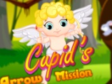 Cupid Arrow Mission