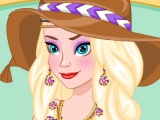 Disney Princess Fashion Boutique 3