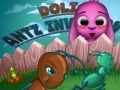 Doli Antz Invasion