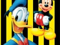 Donald Duck and its Friends