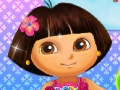 Dora and Friends Kate
