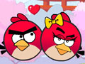Angry Birds Lover