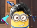 Minion Hair Salon