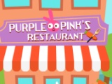 Papo World Bunnys Restaurant