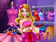 Pop Star Princess Dresses 2