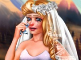 Sleepy Princess Ruined Wedding