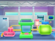 Slime Factory Animals Maker