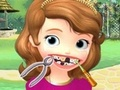 Princess Sofia Dental Care